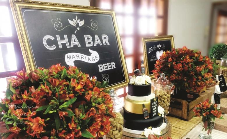 cha-bar-bar-800x491